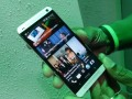 MWC – HTC One scoops the awards for Best New Mobile, Device or Tablet