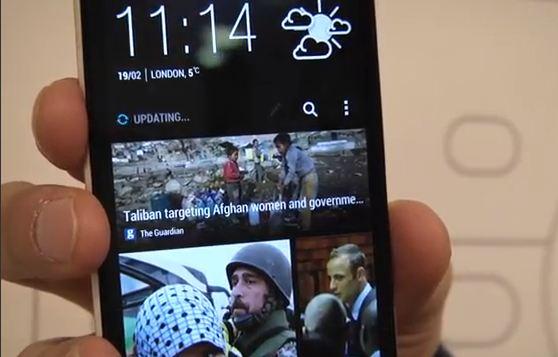 htc one phone4u