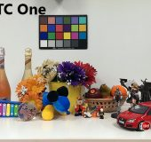 HTC One vs the iPhone 5   Camera samples