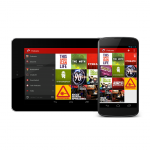 Pocket Casts 4 debuts on Android