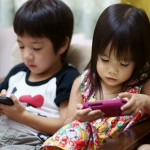 The same but different – Japanese and British Smartphone Use