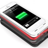 mophie-juice-pack-air-brings-an-extra-1-700-mah-to-iphone-5
