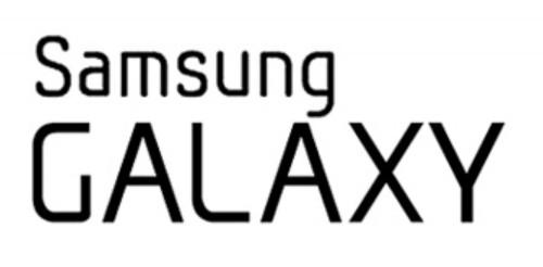 samsung galaxy logo 500x246