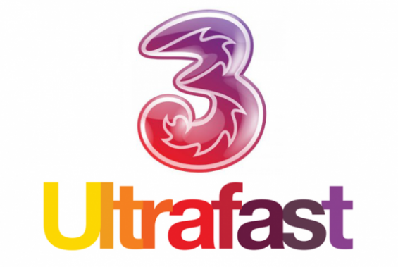 three_ultrafast_lte-580x390