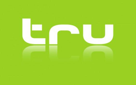 tru logo green1