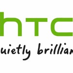 HTC M7 to be named HTC One?