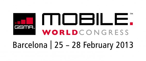 Mobile World Congress   Get ready, were going large