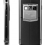 Vertu Ti revealed: prepare to weep at the price tag