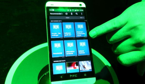 vid-htc-tv