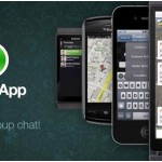 WhatsApp beta now available for download