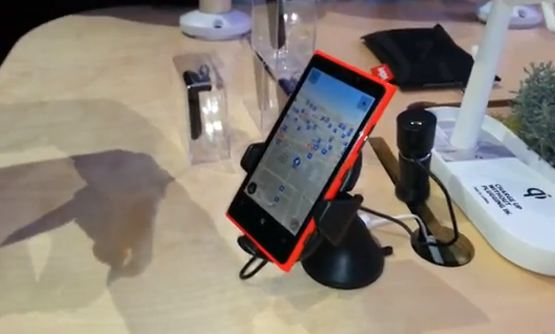 wireless charge1