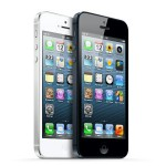 Do you fancy a slightly cheaper iPhone 5