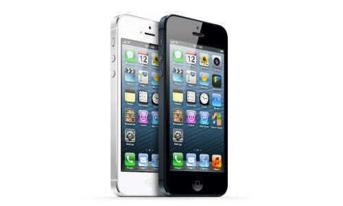 Apple launch battery replacement programme for iPhone 5
