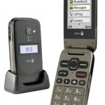 Doro announce the new PhoneEasy 622