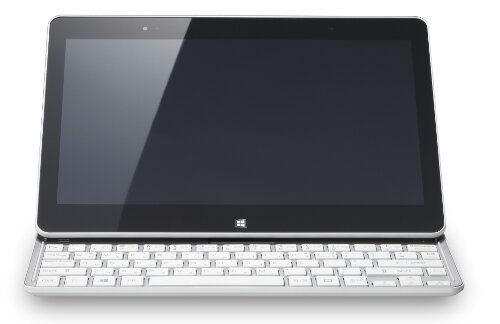 LG to show their Tablet   Notebook hybrid at MWC