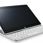 LG to show their Tablet – Notebook hybrid at MWC