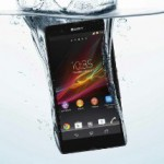 Sony Xperia Z video quality demonstrated