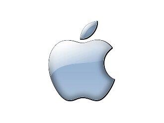 wpid apple logo silver.jpeg