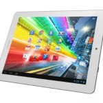 Archos introduces the new Platinum range