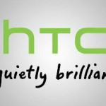 The HTC Phablet rumour that just won't go away