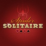 Spider Solitaire by Blugri Software is now available for Windows Phone