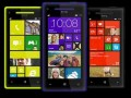 Vodafone start to sell Windows Phone 8 devices
