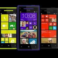 wpid48991-wpid-HTC-WP-8X-3V-multicolor.png