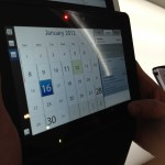 10 inch playbook – and 6 more devices on the way
