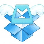 Dropbox buys Mailbox in reported $100m deal