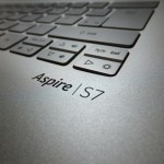 Acer Aspire S7 – Review
