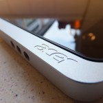 Acer Iconia W700 – Review