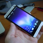 HTC One – Q&A