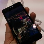 MWC – Alcatel One Touch Idol X and Idol Ultra