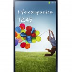 Samsung Galaxy S4 – The low down