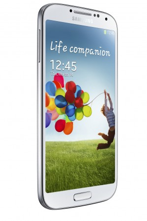 HTC get their claws out over the Galaxy S4