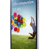 Samsung Galaxy S4   The low down