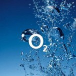 O2 offering 4GB data on new plan