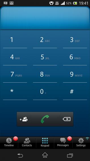 Screenshot 2013 03 01 19 41 57