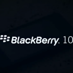 100,000 apps available for BB10 devices