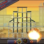 Demolition Master lands on Android