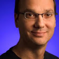 Why I think Andy Rubin left Android [Opinion]