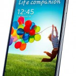 Voda add a new Red XL 4GB data plan and the Galaxy S4
