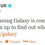 Samsung Galaxy S4 – Which networks are taking it?