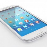 Samsung Galaxy S4 up for pre-order at Expansys