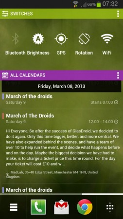 wpid-Screenshot_2013-03-08-07-32-53.png