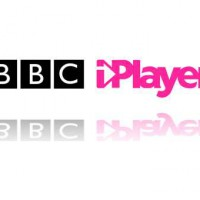wpid-bbc-iplayer-logo.jpeg
