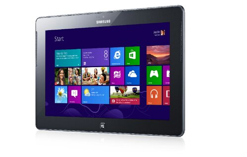 Samsung are going to stop selling the Ativ Tab in Europe