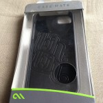 Case Mate barely there case for iPhone 5 – Review