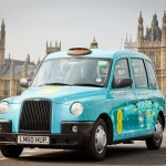 50 4G enabled cabs now available in the UK