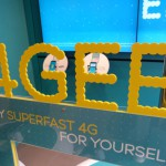 EE Add 12 more towns to the 4G party